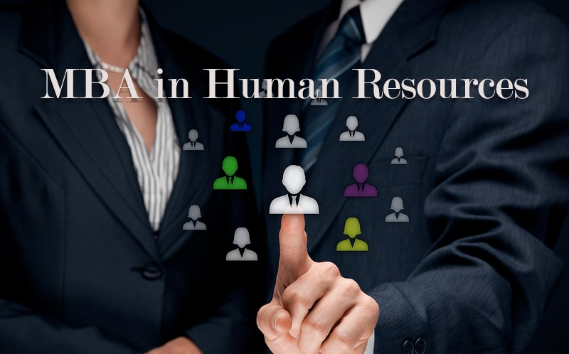 Remaining Updated on Employment Rules Techniques