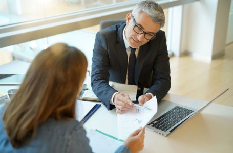 Low-interest Personal Loans For Your Easy Access