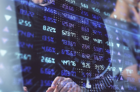 Why Should You Invest In The Forex Market?