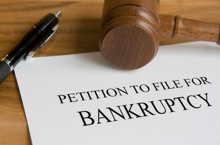 What should you look for in Bankruptcy Attorneys?