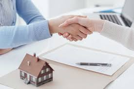 4 Helpful Tips to Get the Best Mortgage Deals