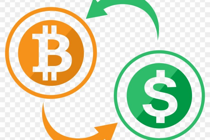 How to do the instant exchange of Bitcoins?