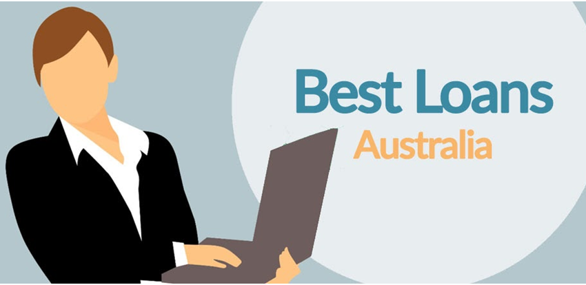 Best Loan Options In Australia