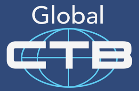 Global CTB Review – Is it a Recommended Crypto Trading Platform?