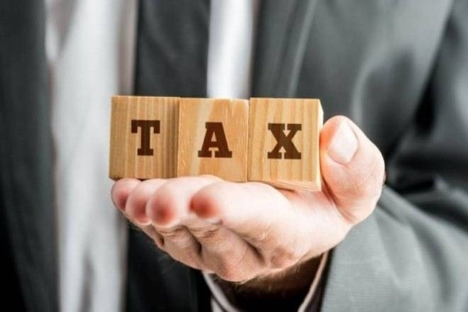 What Kind of Tax Planning You Can Opt for Now