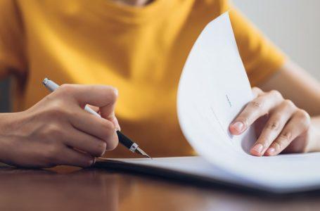 The Urgent Caveat Loan – A Viable Finance Option