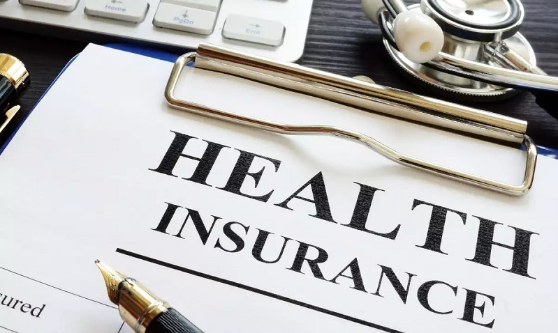 Key Considerations When Buying Critical Illness Insurance Cover