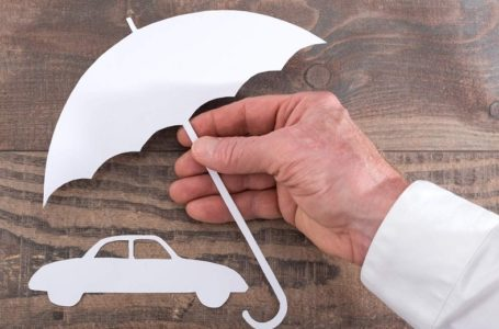 7 Key Motor Insurance Terms That You Should Not Miss