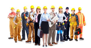 Find Out The Best Construction Payroll Solutions!