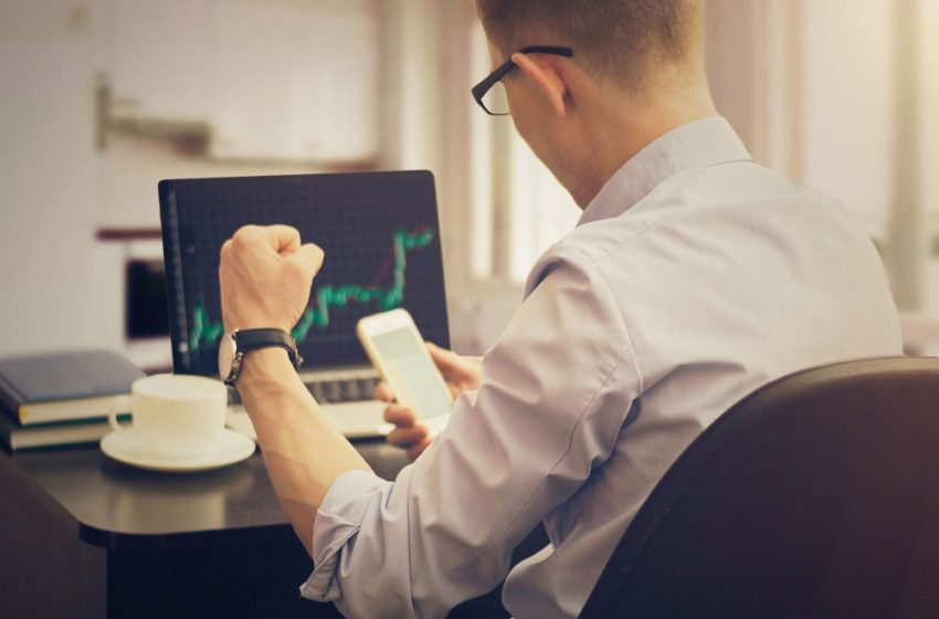 5 Things Every Top Trader Does
