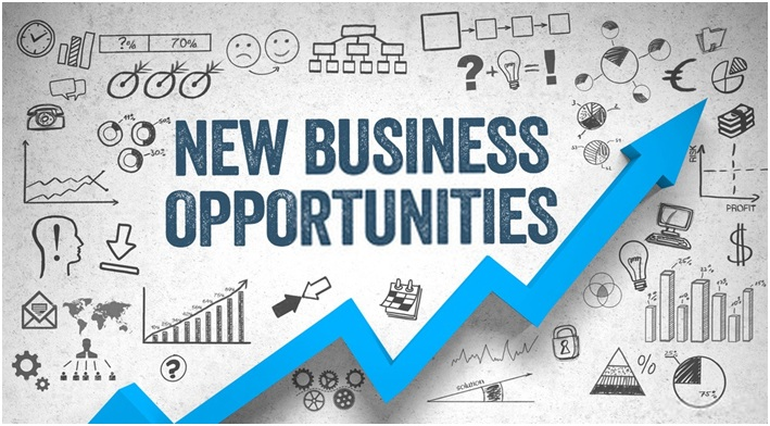 Best Ways to Create Opportunities for Your Small Business