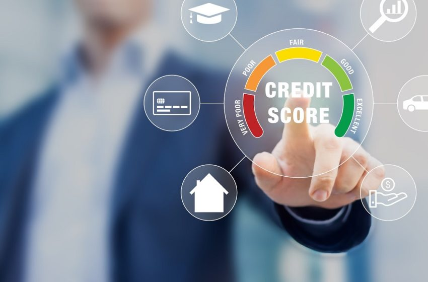 How To Improve Your Credit Scores?