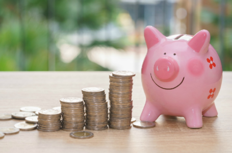 Personal Finance: A Guide to Money Management