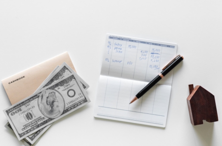 Why People Use Check Cashing Services?
