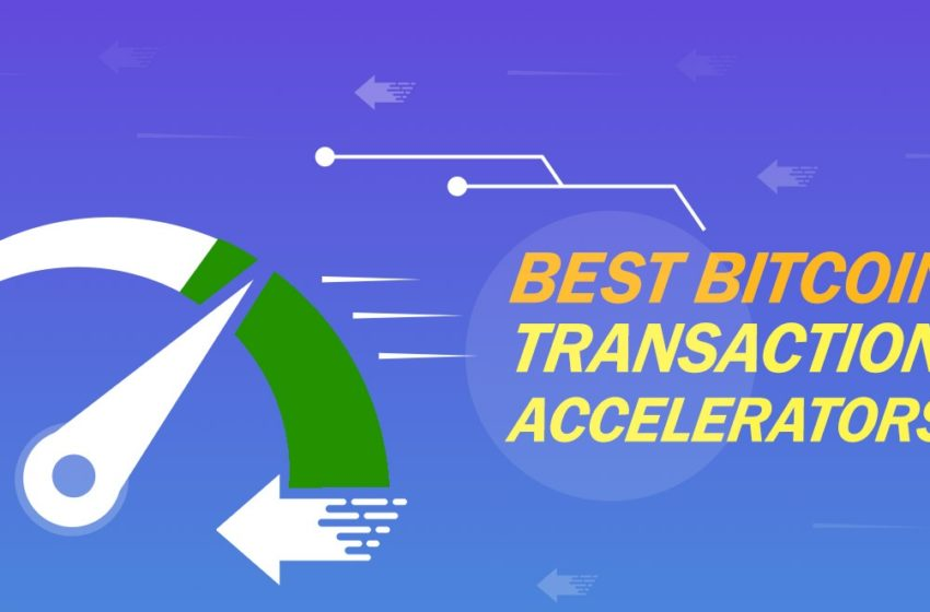 The Basic Steps Which Will Help You to Make Your BTC Transactions Work Faster