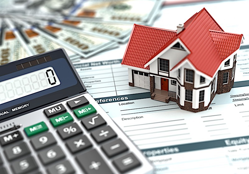 Pros & Cons of Refinance rates