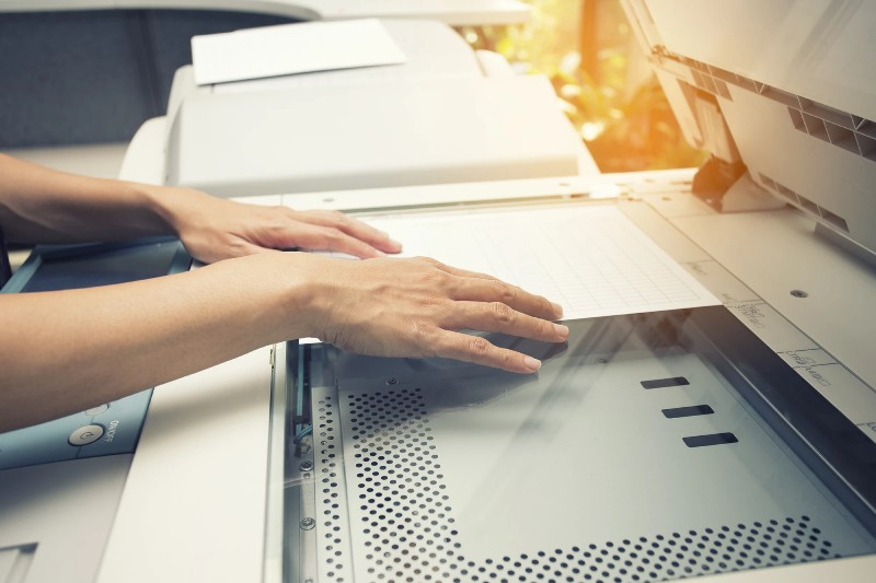 Ways to ensure your photocopier is in excellent condition