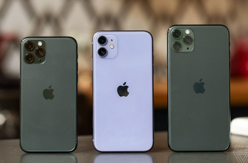 Frequently Asked Questions Before Selling an iPhone 8 Plus
