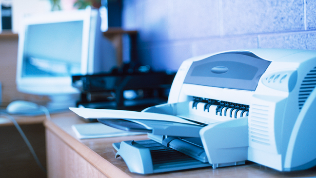 Look For Your best Options in Choosing a Printer