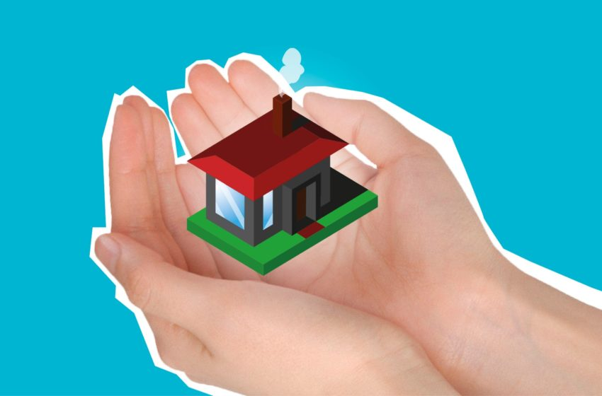 Tips for Finding the Right Home Mortgage Lender