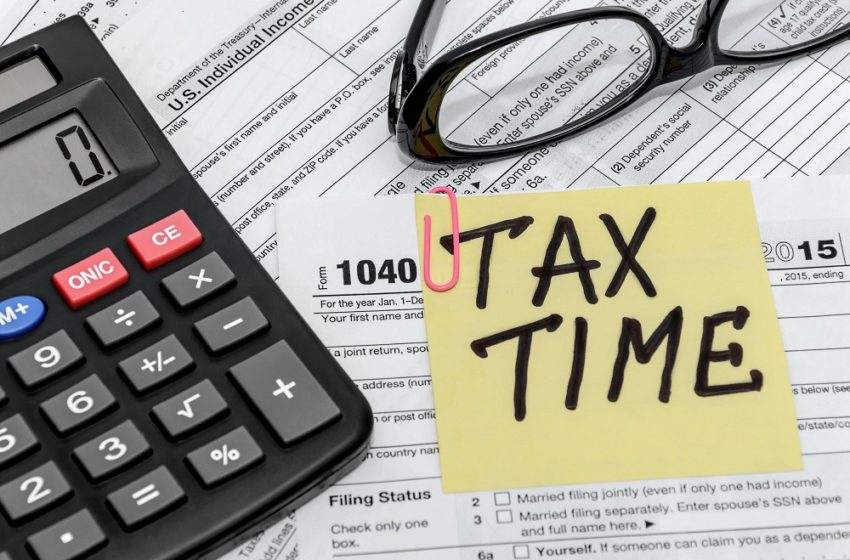 Guideline To Help You Choose Your Cpa Firm And Tax Services Wisely