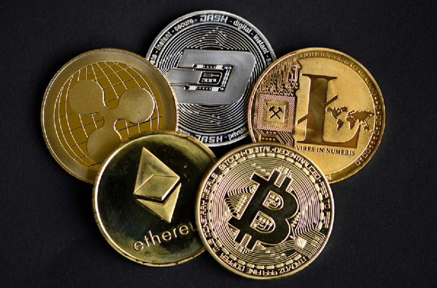 Bitcoin Is a Fundamentally New Monetary System