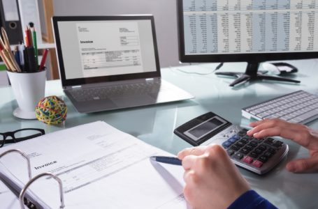 Choose An Appropriate SME Finance Software With These Simple Tips