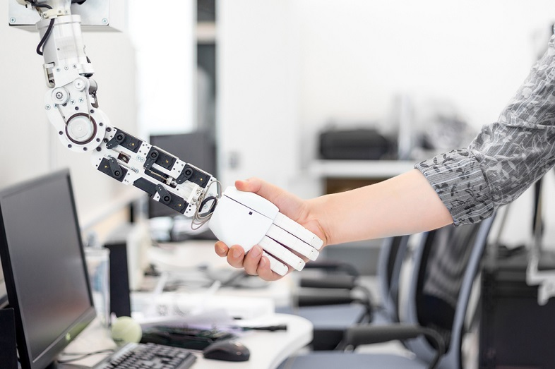Facts that you need to know when using AI