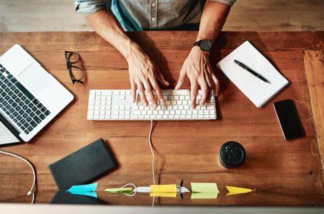 4 Best Ways to Secure a Term Loan