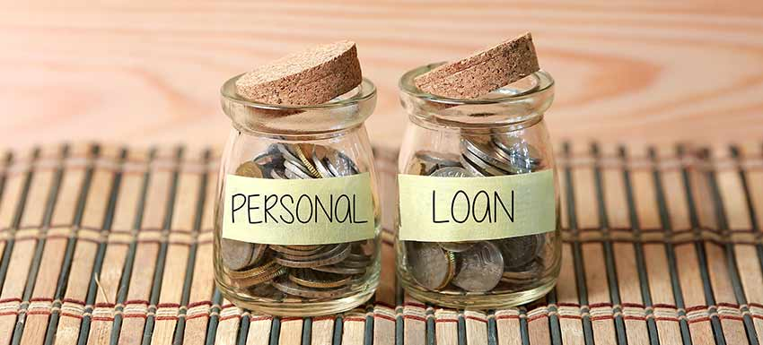 How Much Salary Do You Need to Qualify for a Personal Loan?